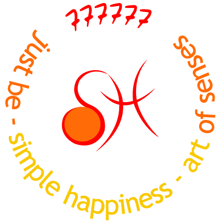 simple happiness foundation